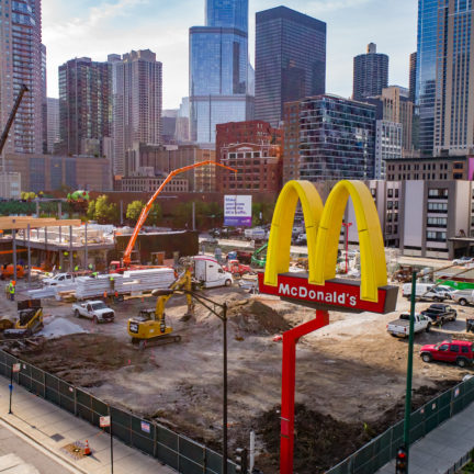 2018_05_17_MacDonalds Carbon Cure Pour 600 N Clark Chicago IL 29