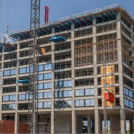 725+Ponce+under+construction+low+res