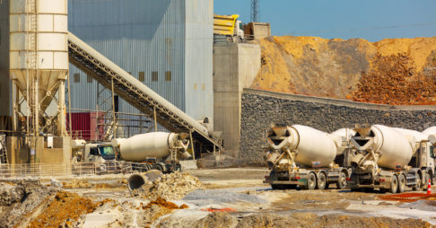What A Changing Policy Environment Could Mean for Concrete Producers Thumbnail