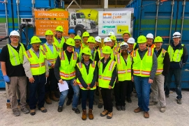 Carboncure team hardhats careers@2x