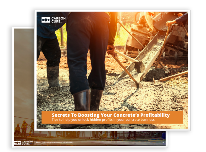 Secrets to Boosting Your Concrete's Profitability Thumbnail