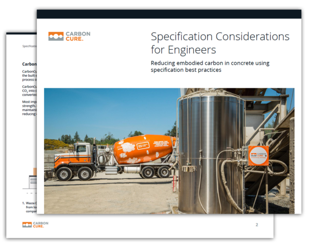 Specification Considerations for Engineers Thumbnail
