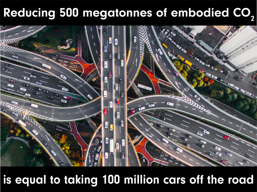100 million cars embodied carbon graphic-08