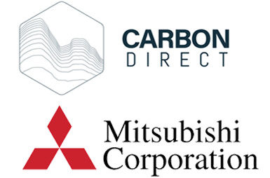 Carbon Direct and Mitsubishi Corporation Invest in Cleantech Company, CarbonCure Thumbnail