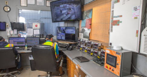 4 Tech Innovations to Boost Productivity at Concrete Plants Thumbnail