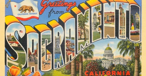ABC Ready Mix is Poised to Bring Low Carbon Concrete to California's Vibrant Capital