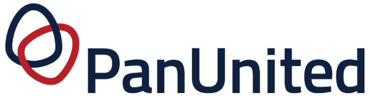 panunited logo