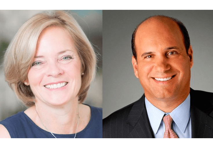 CarbonCure Adds Global Engineering and Sustainability Leaders to Board, CEO Named as Chair